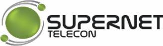 Supernet Telecom